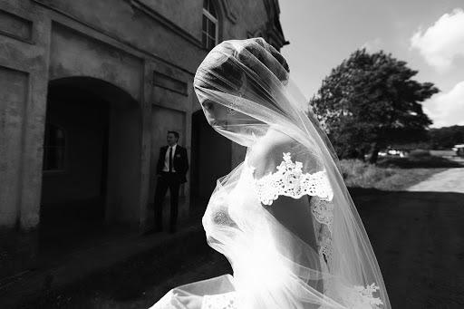 Wedding photographer Kseniya Bulanova (YellowYellow). Photo of 30.01.2015
