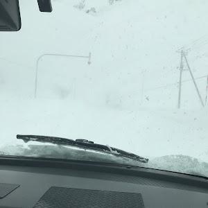 スペーシアカスタム MK53S HYBRID XSターボ 4WDのカスタム事例画像 takechan#9さんの2019年01月21日15:11の投稿