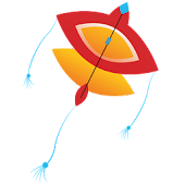 Free Download Kite Fights | Kite Flying Game APK for Samsung