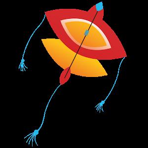 Kite Fights | Kite Flying Game