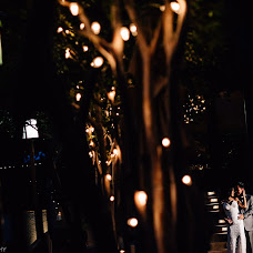 Wedding photographer Duy Ho (ho). Photo of 15.05.2015