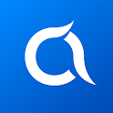 Appinio - Compare Your Opinion & Earn Vouchers icon
