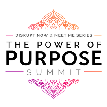 power-of-purpose-summit-charlotte-team-gu-disrupt-now-coaching-program-natalie-viglione