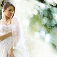 Wedding photographer Stanislav Burdon (sburdon). Photo of 01.12.2013