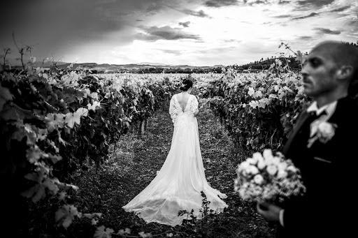 Wedding photographer Leonardo Scarriglia (leonardoscarrig). Photo of 24.07.2018