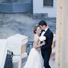 Wedding photographer Kasiniya Brovkova (Kaseen). Photo of 04.11.2014