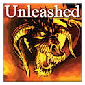 Summoner Call Unleashed icon