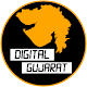 Digital Gujarat Download on Windows
