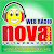 Web Rádio Nova Gospel file APK for Gaming PC/PS3/PS4 Smart TV
