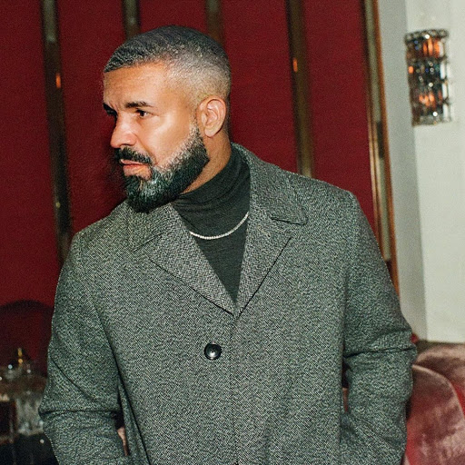 Drake traded in OVO festival tickets for insults in Face app challenge