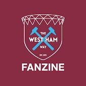 The West Ham Way Fanzine