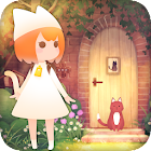 Stray Cat Doors 1.5.1
