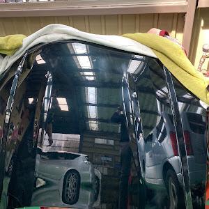 レガシィツーリングワゴン BP5のカスタム事例画像 yuuさんの2021年09月22日11:49の投稿
