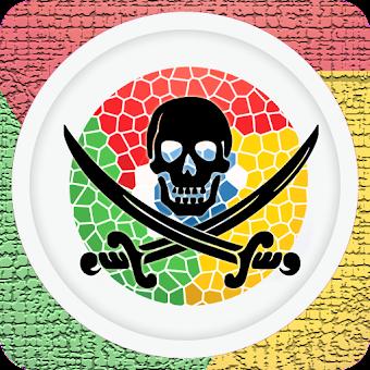 Hackers Tips & Tricks - Chrome