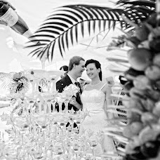 Wedding photographer Aleksandr Kurkov (kurkov). Photo of 03.06.2013