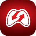 GameBin: Trade & Sell Games icon