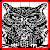 Nonogram 3 (Picross Logic) file APK for Gaming PC/PS3/PS4 Smart TV