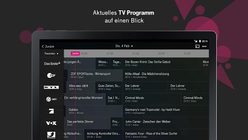 MagentaTV screenshot 19