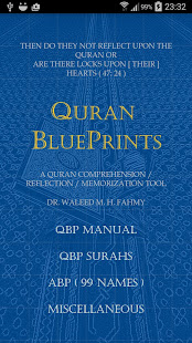 Quran blueprints apps on google play screenshot image malvernweather