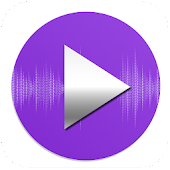 Video Player HD All Format - Free Music Player App
