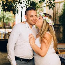Wedding photographer Peter Covervos (Covervo). Photo of 30.09.2015
