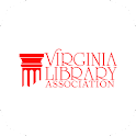 2016VLA Conference icon