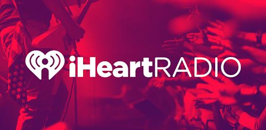 iHeartRadio Free Music & Radio APK