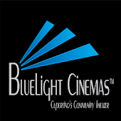 Bluelight Cinemas