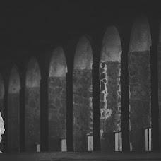 Wedding photographer Franco Raineri (francoraineri). Photo of 14.05.2016