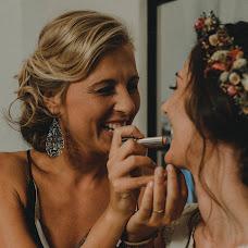 Wedding photographer Morgan Marinoni (morganmarinoni). Photo of 25.03.2018