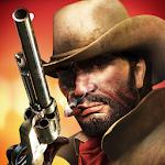 Cowboy Gun War 1.1.1