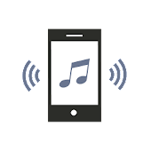 Mobiles Ringtones Download All Mp3 Ringtones Free