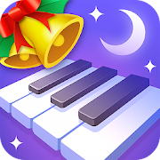 Piano Dream Tiles 2 1.32.0