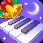 Dream Piano - Music Game 1.32.0