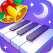 Dream Piano Tiles 2018 - Music Game - Androidアプリ