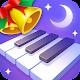 Dream Piano - Music Game apk