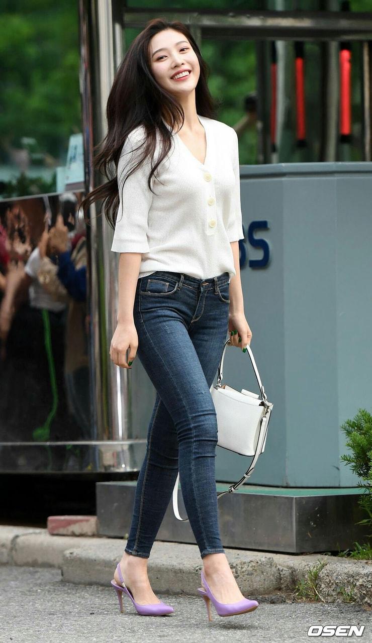 joy jeans 4