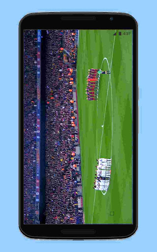 BN-LIVE All Sports TV MATCH for PC