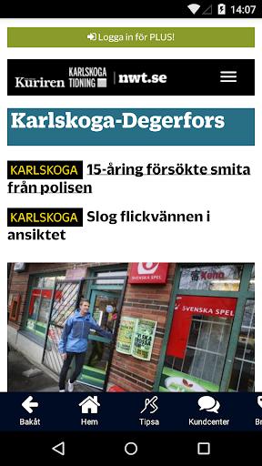 karlskogatidning.se