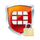 FortiClient VPN apk