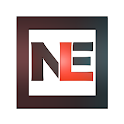 NonLinear Educating Player icon