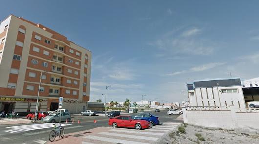 Cajamar pone en venta a precios reducidos más de 3.000 viviendas en Almería