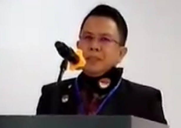 FW-LSM Kalbar : Kepolisisan Sintang di Harapkan Melakukan Proses Hukum Terhadap SPBU Yang Nakal