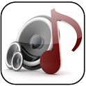 Songbird Remote Free icon