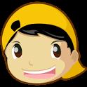 Ujang icon