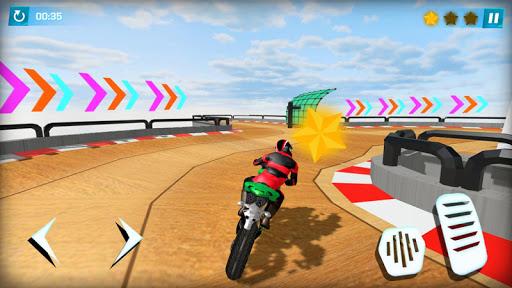 Bike Rider 2020 screenshots apkspray 9
