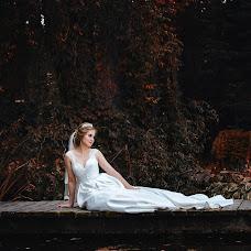 Wedding photographer Anastasiya Gordeeva (GordeeviGordeeva). Photo of 17.09.2017