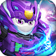 Superhero Robot: Hero Fight - Offline RPG Apk