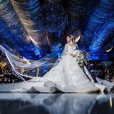 Wedding photographer Alvaro Ching (alvaroching). Photo of 17.05.2018
