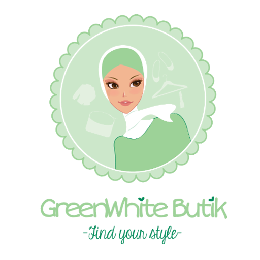 GreenWhite Butik